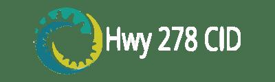 Hwy 278 CID